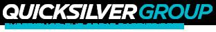 QuicksilverGroup logo
