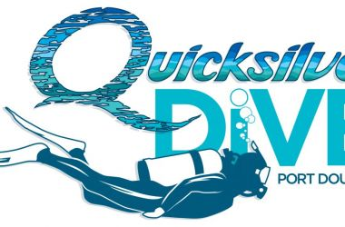 Quicksilver Dive Centre Update
