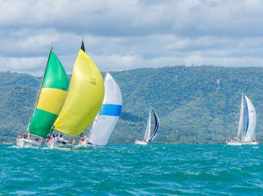 Quicksilver Port Douglas Race Week